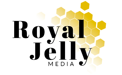 Royal Jelly Media